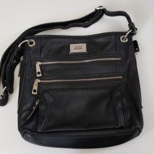 Tyler Rodan Kingston Crossbody Bag